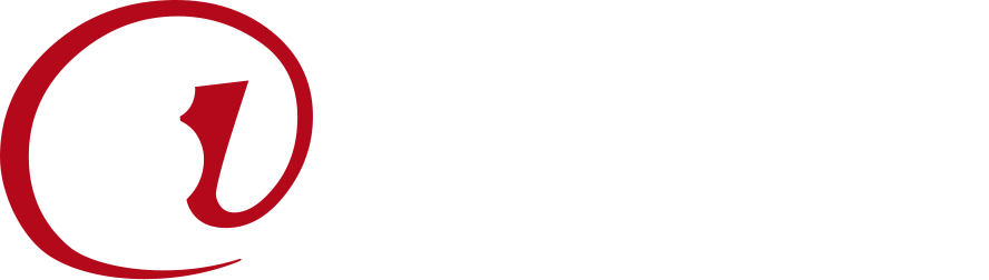 3i Graphics & Signs